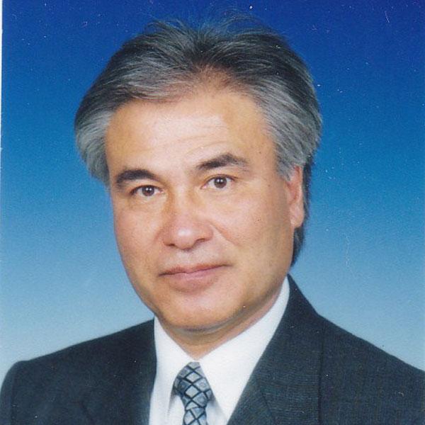 Prof. Dr. Adnan GÖRGÜLÜ