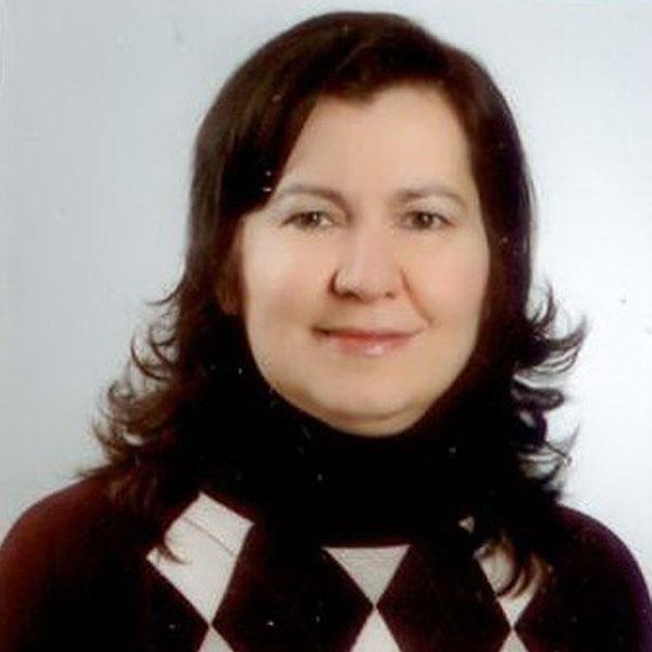 Dr. Emine ÖZÇELİK