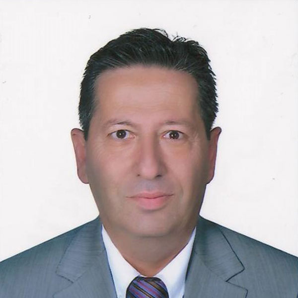 Dr. Feyzan KADİR ERCAN