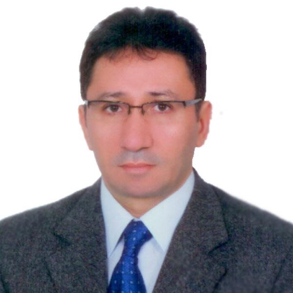 Dr. Hikmet YÜCE