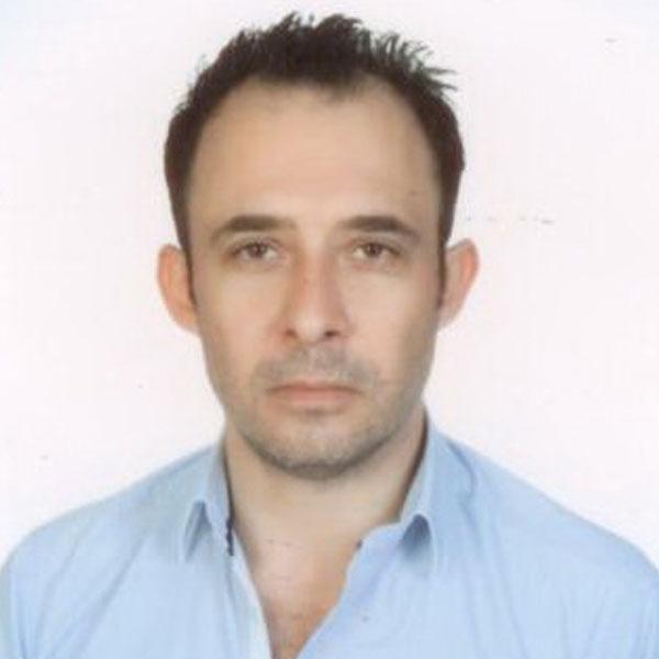 Dr. Oğuzhan HASCAN