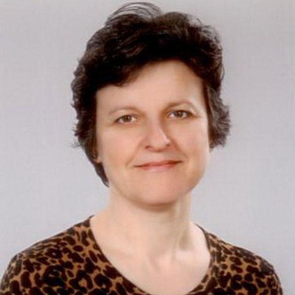 Dr. Sibel Sevinç PEKDEMİR