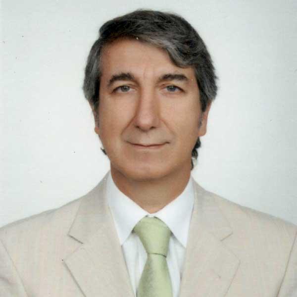 Prof. Dr. Erol YALNIZ