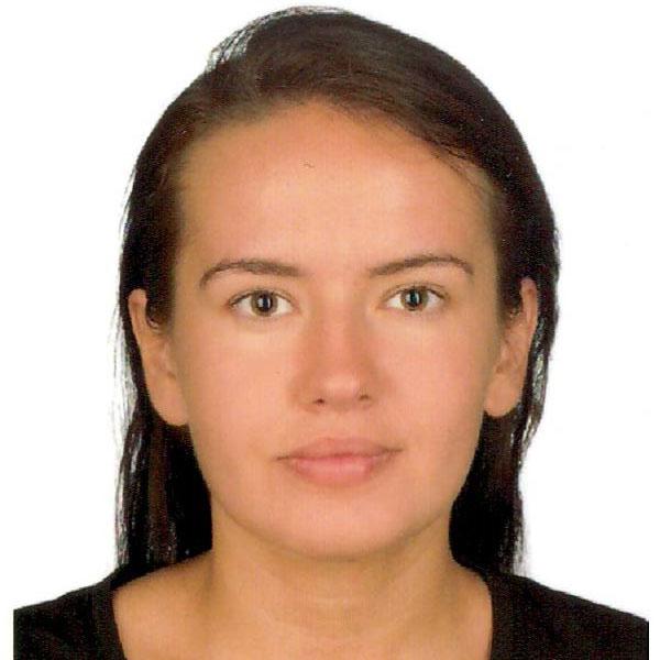 Dr. Senta CHOUSEIN