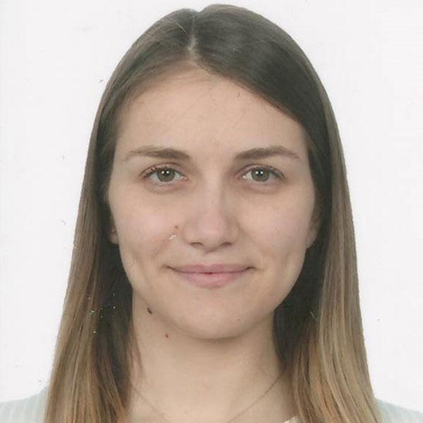 Dr. Gildiz KOTZACHASAN
